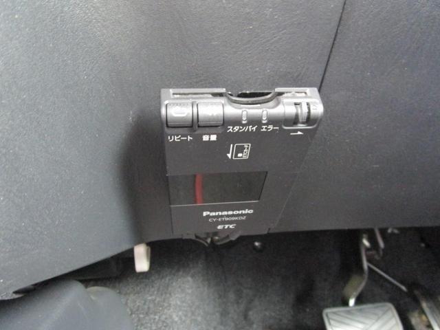 クロスアドベンチャー4WDターボ12セグナビETC特別仕様車(7枚目)