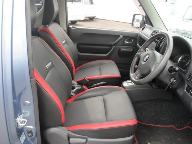 クロスアドベンチャー4WDターボ12セグナビETC特別仕様車(18枚目)