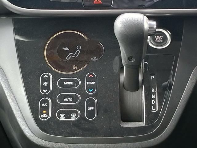ハイウェイスターX Gパッケージ4WDフルセグ全方位モニター(5枚目)