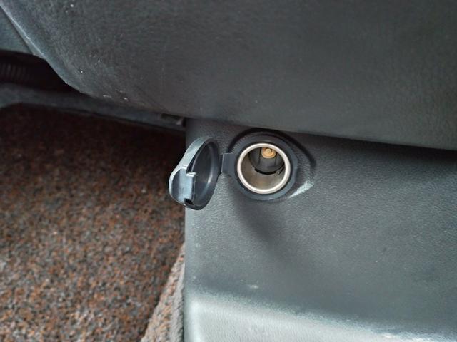 ハイウェイスターX Gパッケージ4WDフルセグ全方位モニター(13枚目)