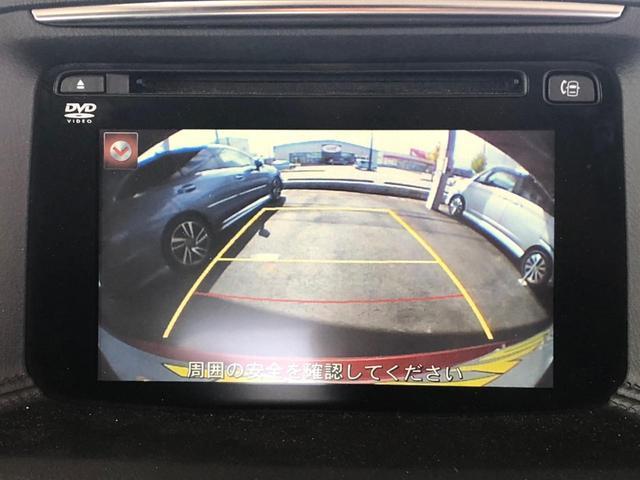 「マツダ」「CX-5」「SUV・クロカン」「山形県」の中古車12