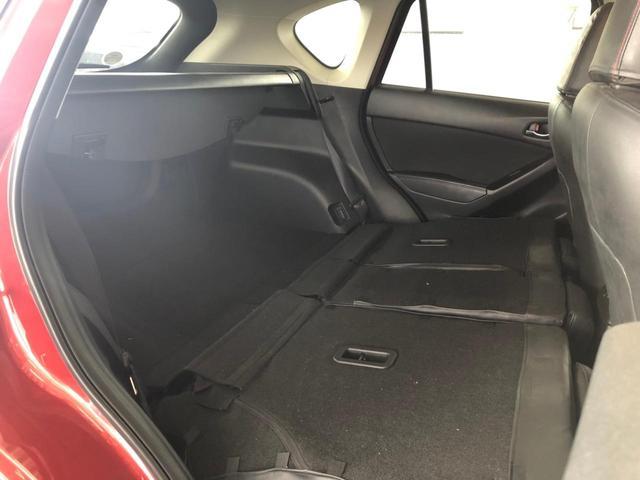 「マツダ」「CX-5」「SUV・クロカン」「山形県」の中古車20