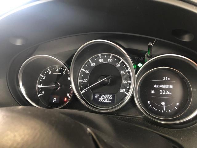 「マツダ」「CX-5」「SUV・クロカン」「山形県」の中古車34