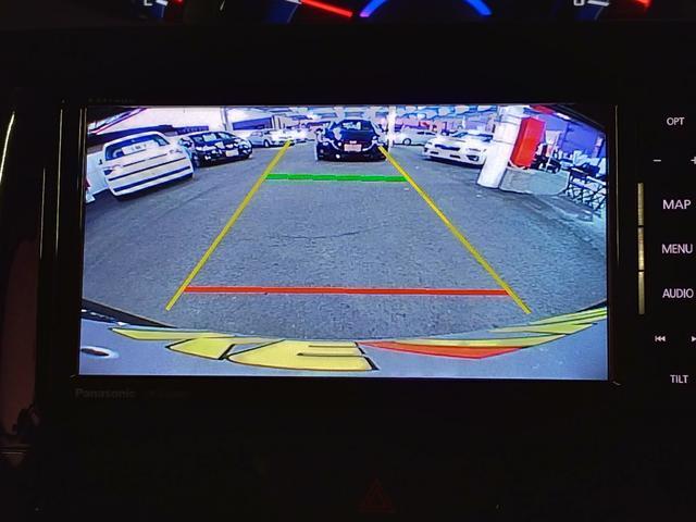 カスタムXSAII4WD前後誤発進抑制フルセグBカメラETC(11枚目)