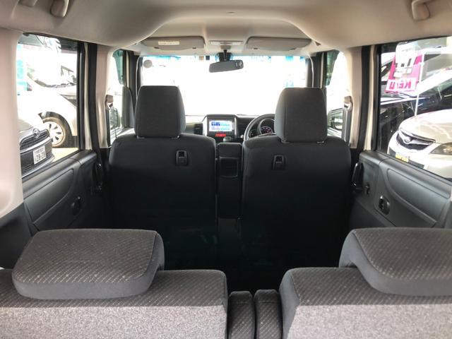 「ホンダ」「N-BOX」「コンパクトカー」「山形県」の中古車15