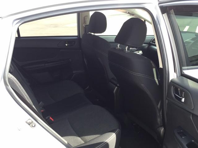 「スバル」「XV」「SUV・クロカン」「山形県」の中古車12