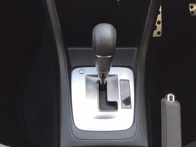「スバル」「XV」「SUV・クロカン」「山形県」の中古車24