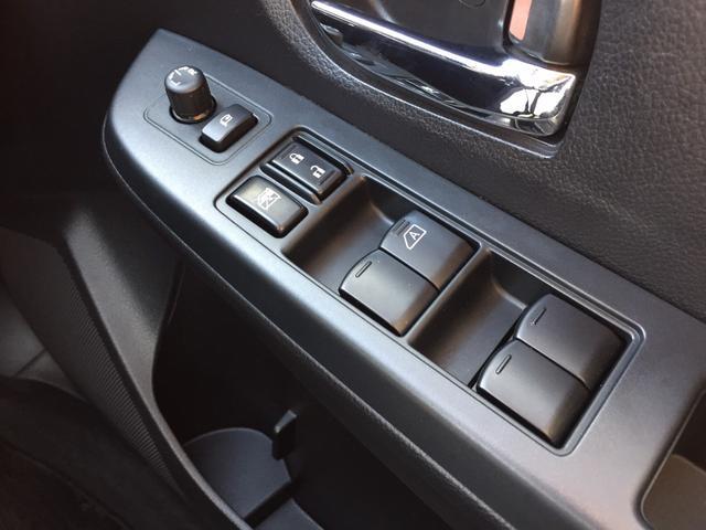 「スバル」「XV」「SUV・クロカン」「山形県」の中古車27