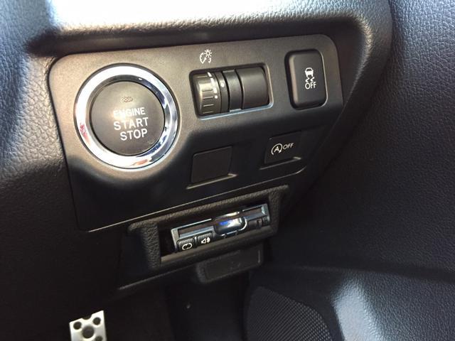 「スバル」「XV」「SUV・クロカン」「山形県」の中古車28