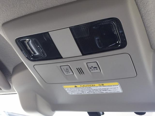 「スバル」「XV」「SUV・クロカン」「山形県」の中古車30