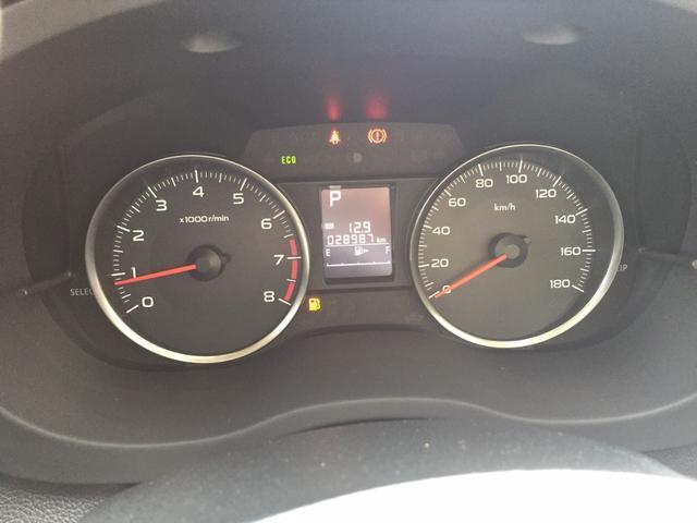 「スバル」「XV」「SUV・クロカン」「山形県」の中古車33