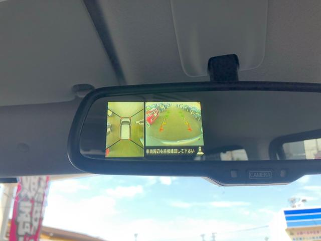ハイウェイスター X Gパッケージ 全周囲カメラ自動スライド(14枚目)