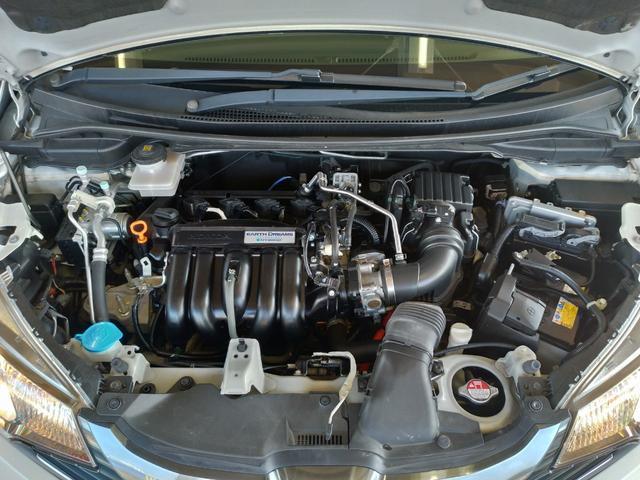 Lパッケージ 禁煙 ワンセグ・Bluetooth・バックカメラ・ドライブレコーダー クルーズコントロール ハーフレザーシート 6エアバック 電動格納ミラー ミラーウィンカー 社外アルミ15(5枚目)