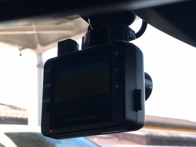 Lパッケージ 禁煙 ワンセグ・Bluetooth・バックカメラ・ドライブレコーダー クルーズコントロール ハーフレザーシート 6エアバック 電動格納ミラー ミラーウィンカー 社外アルミ15(11枚目)