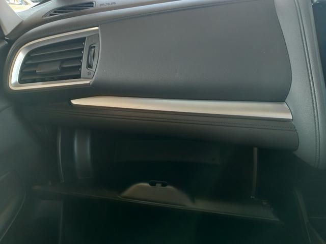 Lパッケージ 禁煙 ワンセグ・Bluetooth・バックカメラ・ドライブレコーダー クルーズコントロール ハーフレザーシート 6エアバック 電動格納ミラー ミラーウィンカー 社外アルミ15(32枚目)