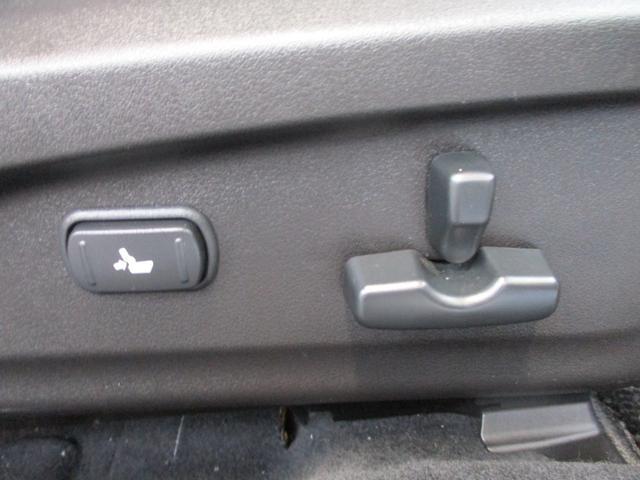 2.5iアイサイト 4WD 禁煙 フルセグ・バックカメラ・Bluetooth・ETC 追従クルコン・衝突被害軽減・レーンアシスト 電動シート 8エアバック HIDライト・フォグランプ 純正アルミ17(14枚目)
