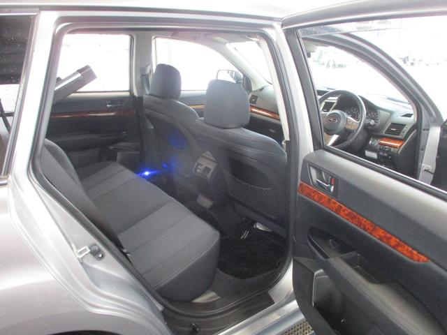 2.5iアイサイト 4WD 禁煙 フルセグ・バックカメラ・Bluetooth・ETC 追従クルコン・衝突被害軽減・レーンアシスト 電動シート 8エアバック HIDライト・フォグランプ 純正アルミ17(17枚目)