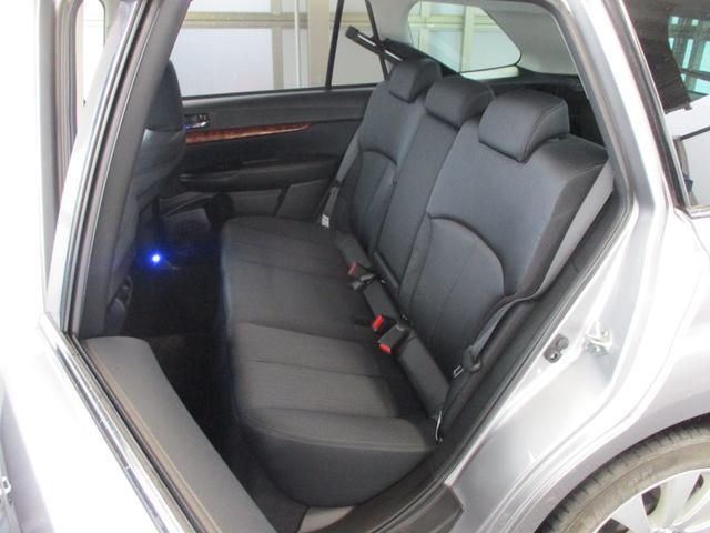 2.5iアイサイト 4WD 禁煙 フルセグ・バックカメラ・Bluetooth・ETC 追従クルコン・衝突被害軽減・レーンアシスト 電動シート 8エアバック HIDライト・フォグランプ 純正アルミ17(21枚目)
