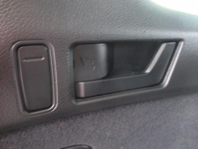 2.5iアイサイト 4WD 禁煙 フルセグ・バックカメラ・Bluetooth・ETC 追従クルコン・衝突被害軽減・レーンアシスト 電動シート 8エアバック HIDライト・フォグランプ 純正アルミ17(26枚目)