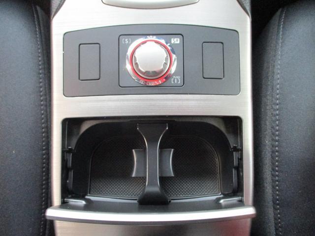 2.5iアイサイト 4WD 禁煙 フルセグ・バックカメラ・Bluetooth・ETC 追従クルコン・衝突被害軽減・レーンアシスト 電動シート 8エアバック HIDライト・フォグランプ 純正アルミ17(38枚目)