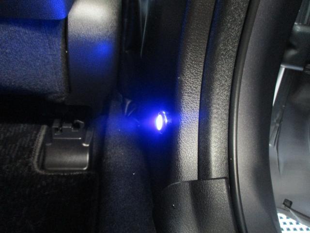 2.5iアイサイト 4WD 禁煙 フルセグ・バックカメラ・Bluetooth・ETC 追従クルコン・衝突被害軽減・レーンアシスト 電動シート 8エアバック HIDライト・フォグランプ 純正アルミ17(43枚目)