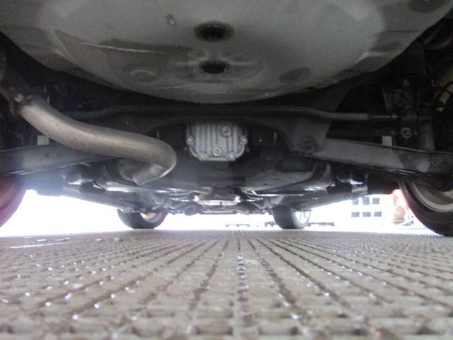 2.5iアイサイト 4WD 禁煙 フルセグ・バックカメラ・Bluetooth・ETC 追従クルコン・衝突被害軽減・レーンアシスト 電動シート 8エアバック HIDライト・フォグランプ 純正アルミ17(49枚目)