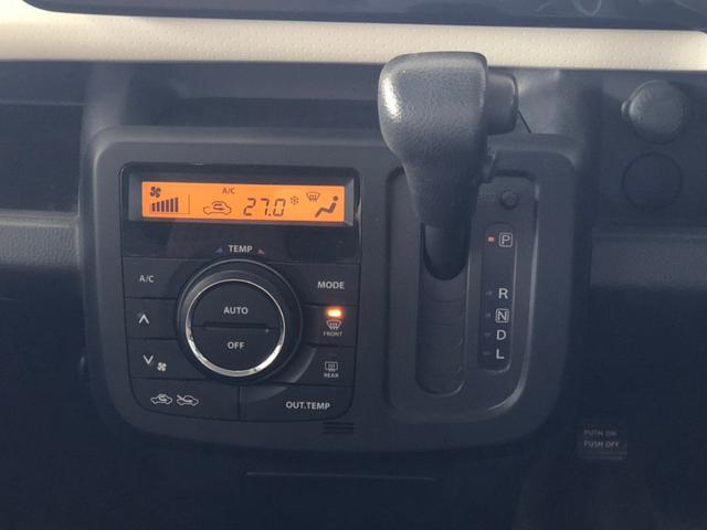 X 禁煙 スマートキー・プッシュスタート 地デジSDナビ・DVD再生・ミュージックサーバー・Bluetooth・USB接続 夏冬タイヤ付き ベンチシート・ウォークスルー オートAC 横滑り防止(22枚目)