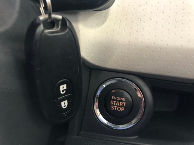 X 禁煙 スマートキー・プッシュスタート 地デジSDナビ・DVD再生・ミュージックサーバー・Bluetooth・USB接続 夏冬タイヤ付き ベンチシート・ウォークスルー オートAC 横滑り防止(29枚目)