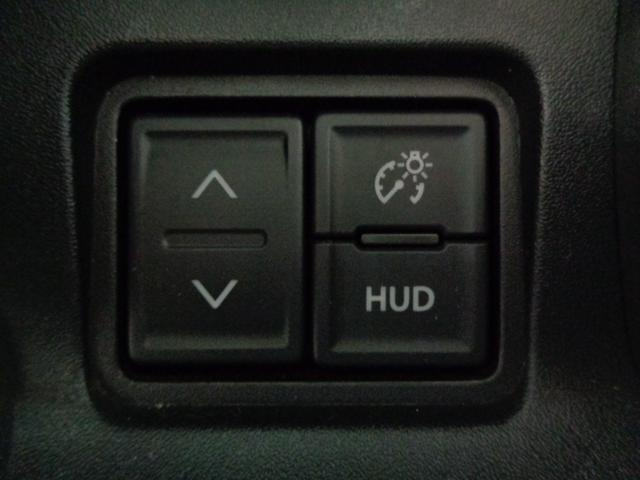 ハイブリッドX 衝突被害軽減&レーンアシスト&コーナーセンサー 禁煙車 SDナビ&フルセグ&BTオーディオ&バックカメラ 両側電動スライドドア シートヒーター ヘッドアップディスプレイ 後席サーキュレーター(10枚目)