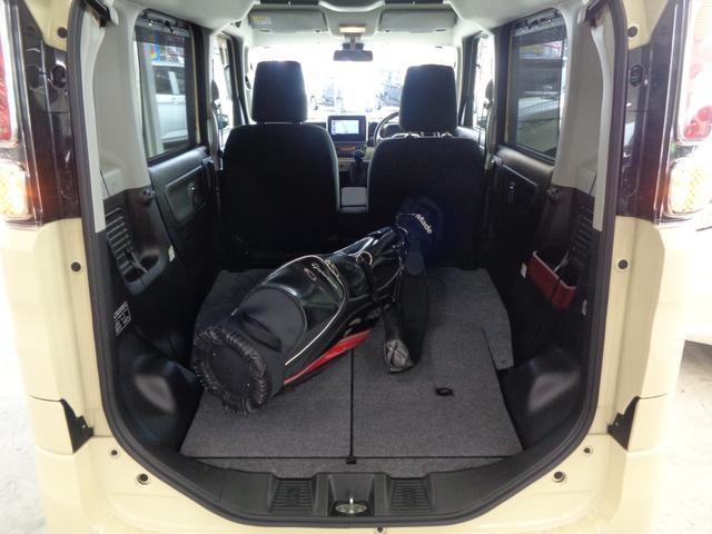 ハイブリッドX 衝突被害軽減&レーンアシスト&コーナーセンサー 禁煙車 SDナビ&フルセグ&BTオーディオ&バックカメラ 両側電動スライドドア シートヒーター ヘッドアップディスプレイ 後席サーキュレーター(40枚目)