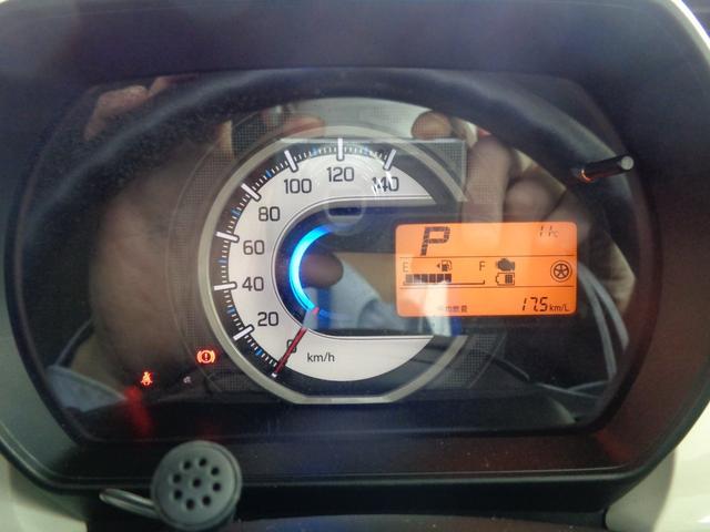 ハイブリッドX 衝突被害軽減&レーンアシスト&コーナーセンサー 禁煙車 SDナビ&フルセグ&BTオーディオ&バックカメラ 両側電動スライドドア シートヒーター ヘッドアップディスプレイ 後席サーキュレーター(41枚目)