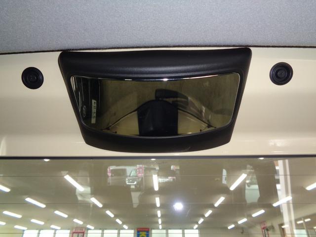 ハイブリッドX 衝突被害軽減&レーンアシスト&コーナーセンサー 禁煙車 SDナビ&フルセグ&BTオーディオ&バックカメラ 両側電動スライドドア シートヒーター ヘッドアップディスプレイ 後席サーキュレーター(56枚目)