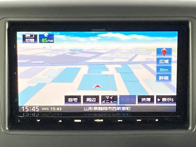 Xリミテッド 前後ドラレコ・フルセグSDナビ・Bluetooth・ETC・エンジンスターター・シートヒーター・両側電動スライドドア・横滑り防止・衝突被害軽減・アイドリングストップ(25枚目)