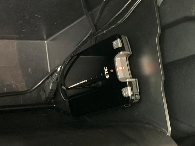Xリミテッド 前後ドラレコ・フルセグSDナビ・Bluetooth・ETC・エンジンスターター・シートヒーター・両側電動スライドドア・横滑り防止・衝突被害軽減・アイドリングストップ(33枚目)