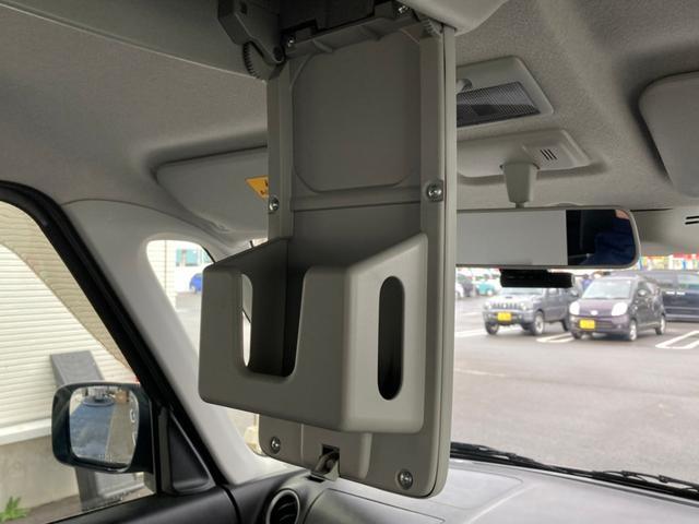 Xリミテッド 前後ドラレコ・フルセグSDナビ・Bluetooth・ETC・エンジンスターター・シートヒーター・両側電動スライドドア・横滑り防止・衝突被害軽減・アイドリングストップ(36枚目)