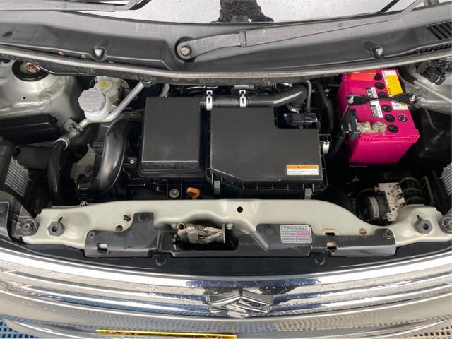 Xリミテッド 前後ドラレコ・フルセグSDナビ・Bluetooth・ETC・エンジンスターター・シートヒーター・両側電動スライドドア・横滑り防止・衝突被害軽減・アイドリングストップ(43枚目)