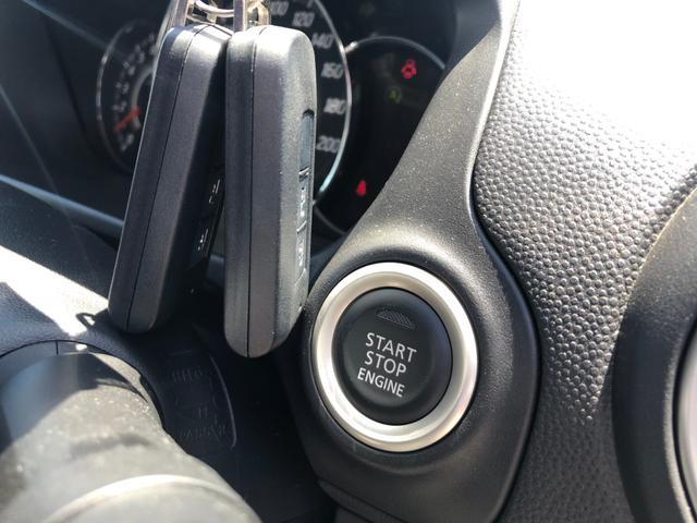 当社で整備の車両には4ヶ月の消耗品も含む無料保証と最長5年走行無制限の延長保証をオプションでご用意☆遠方のお客様はお近くのディーラーさんにて保証修理をお受け出来ます☆