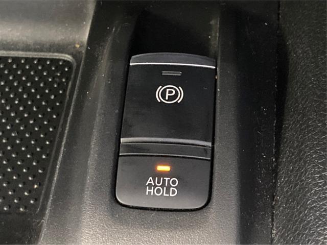☆ご覧頂きありがとうございます。軽自動車〜1BOXまで!厳選された中古車の販売はもちろん、新車・輸入車の販売も行っております。「グーネットを見た」とTEL:0235-28-2151までお問合せ下さい☆