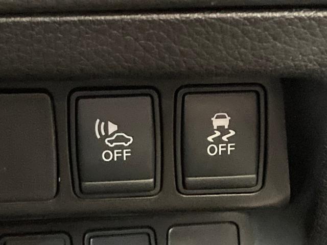 ケーユーカードにご入会(有料)頂くとキーの閉じ込み、バッテリー上がり、ガス欠から万一の事故などのトラブルにも24時間365日サポートのロードサービスをご利用頂けます。