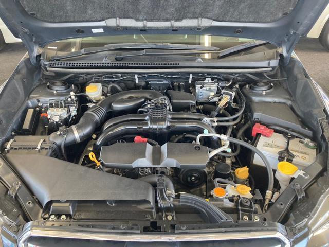 2.0i-L アイサイト 4WD 禁煙 フルセグ・Bluetooth・バックカメラ・ETC・BSM 追従クルコン・衝突被害軽減・レーンアシスト・コーナーセンサー 電動シート パドルシフト 純正17インチアルミ(4枚目)