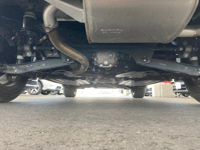 2.0i-L アイサイト 4WD 禁煙 フルセグ・Bluetooth・バックカメラ・ETC・BSM 追従クルコン・衝突被害軽減・レーンアシスト・コーナーセンサー 電動シート パドルシフト 純正17インチアルミ(6枚目)