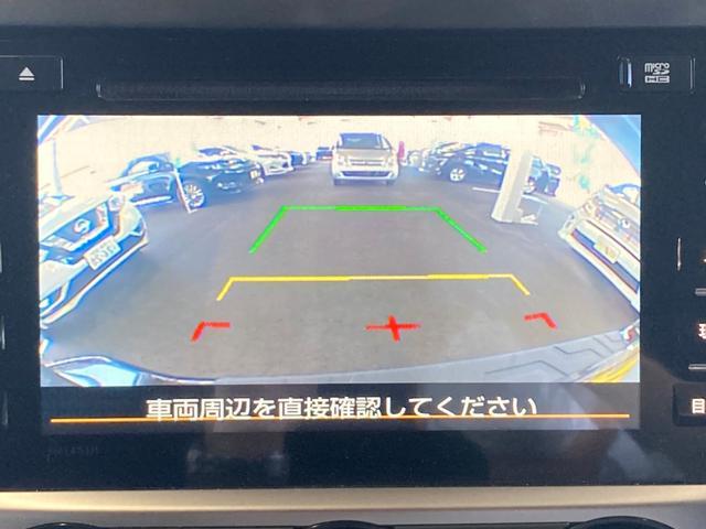 2.0i-L アイサイト 4WD 禁煙 フルセグ・Bluetooth・バックカメラ・ETC・BSM 追従クルコン・衝突被害軽減・レーンアシスト・コーナーセンサー 電動シート パドルシフト 純正17インチアルミ(14枚目)
