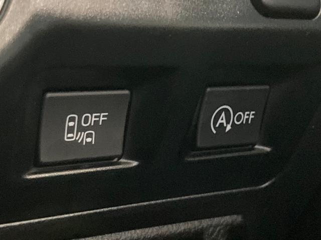 2.0i-L アイサイト 4WD 禁煙 フルセグ・Bluetooth・バックカメラ・ETC・BSM 追従クルコン・衝突被害軽減・レーンアシスト・コーナーセンサー 電動シート パドルシフト 純正17インチアルミ(16枚目)