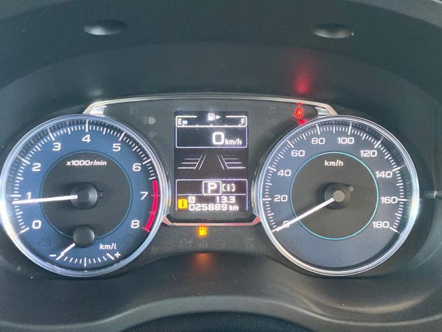 2.0i-L アイサイト 4WD 禁煙 フルセグ・Bluetooth・バックカメラ・ETC・BSM 追従クルコン・衝突被害軽減・レーンアシスト・コーナーセンサー 電動シート パドルシフト 純正17インチアルミ(37枚目)