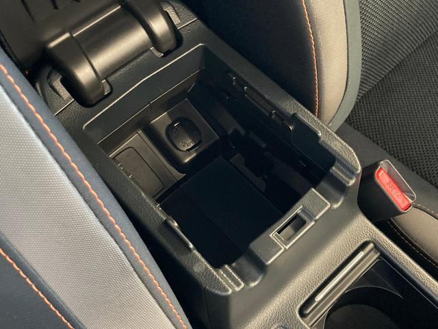 2.0i-L アイサイト 4WD 禁煙 フルセグ・Bluetooth・バックカメラ・ETC・BSM 追従クルコン・衝突被害軽減・レーンアシスト・コーナーセンサー 電動シート パドルシフト 純正17インチアルミ(39枚目)