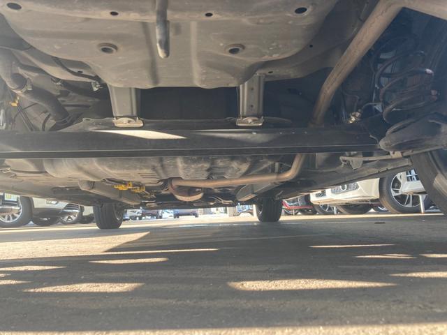 カスタムX トップエディションリミテッドSAIII 禁煙 埼玉仕入れ ハーフレザーシート シートヒーター 後席モニター・8型ナビ・フルセグ・Bluetooth・全方位モニター・ETC 衝突被害軽減・アイドリングストップ 両側電動スライド(6枚目)