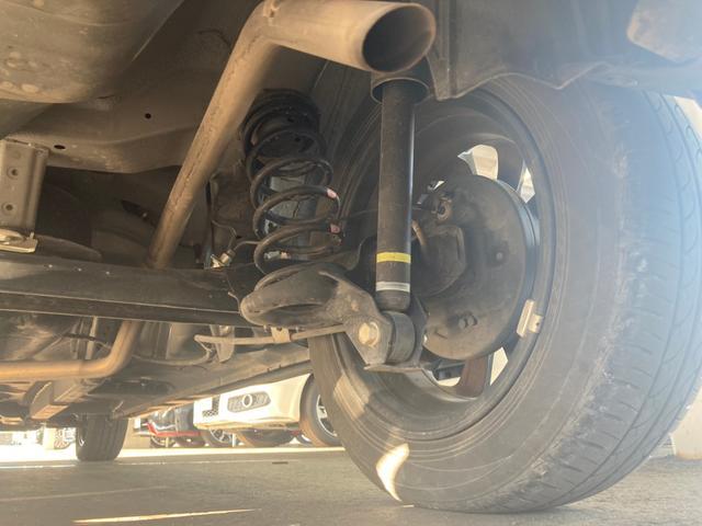 カスタムX トップエディションリミテッドSAIII 禁煙 埼玉仕入れ ハーフレザーシート シートヒーター 後席モニター・8型ナビ・フルセグ・Bluetooth・全方位モニター・ETC 衝突被害軽減・アイドリングストップ 両側電動スライド(7枚目)