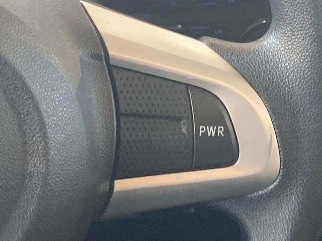 カスタムX トップエディションリミテッドSAIII 禁煙 埼玉仕入れ ハーフレザーシート シートヒーター 後席モニター・8型ナビ・フルセグ・Bluetooth・全方位モニター・ETC 衝突被害軽減・アイドリングストップ 両側電動スライド(9枚目)