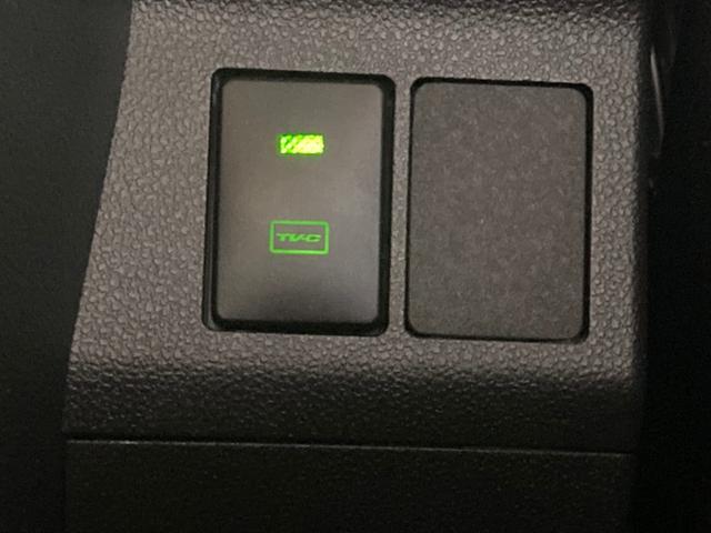 カスタムX トップエディションリミテッドSAIII 禁煙 埼玉仕入れ ハーフレザーシート シートヒーター 後席モニター・8型ナビ・フルセグ・Bluetooth・全方位モニター・ETC 衝突被害軽減・アイドリングストップ 両側電動スライド(16枚目)