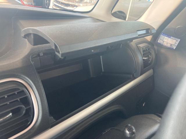 カスタムX トップエディションリミテッドSAIII 禁煙 埼玉仕入れ ハーフレザーシート シートヒーター 後席モニター・8型ナビ・フルセグ・Bluetooth・全方位モニター・ETC 衝突被害軽減・アイドリングストップ 両側電動スライド(41枚目)